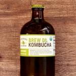Product-BrewDr_Kombucha
