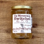 Product-UpMountain-Switchel