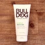Product_BullDog-Moisturizer
