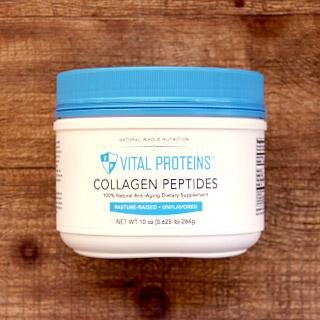 Product_Vital-Protiens