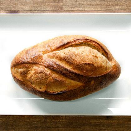 NutPics-Jan16-Bread