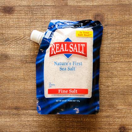 NutPics-Jan16-Salt