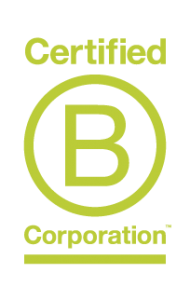 BCorp_green