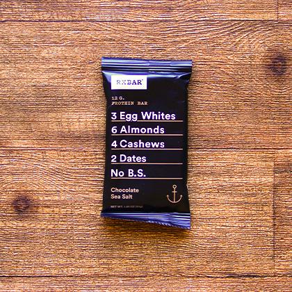 nutrition-picks-rx-bar