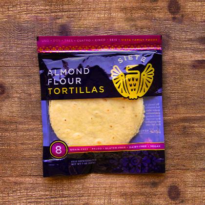 nutrition-picks-seite-tortillas