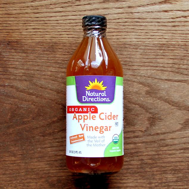 apple_cider_vinegar_635x635