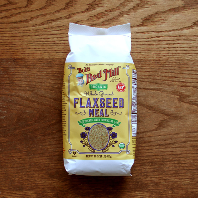 bobs_red_mill_flaxseed_meal_635x635