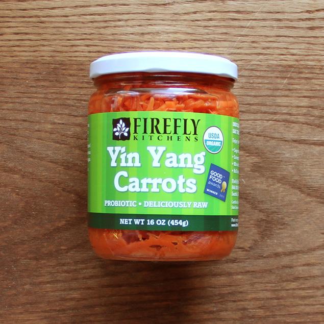 firefly_yinyang_carrots_635x635