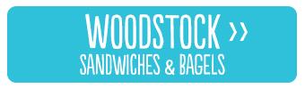 Woodstock: Sandwiches and Bagels