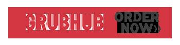 GrubHub - Order Now >>