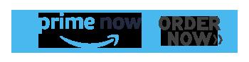 PrimeNow - Order Now >>