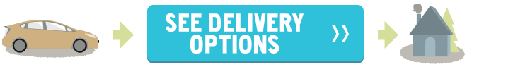 See Delivery Options >>
