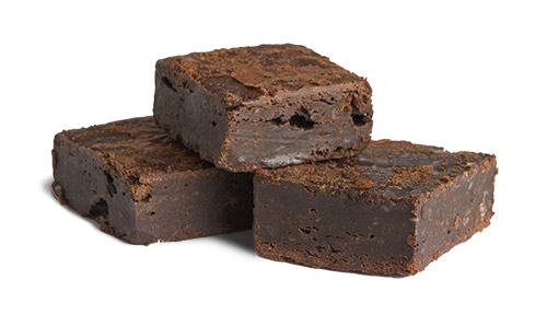 Image of Stumptown Brownies